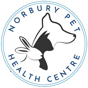 Norbury Pet Health Centre Vets